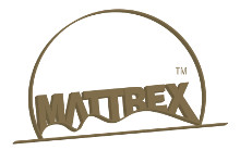 Mattrex